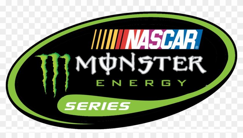 My Monster Energy Logo Idea - Graphic Design Clipart #426366