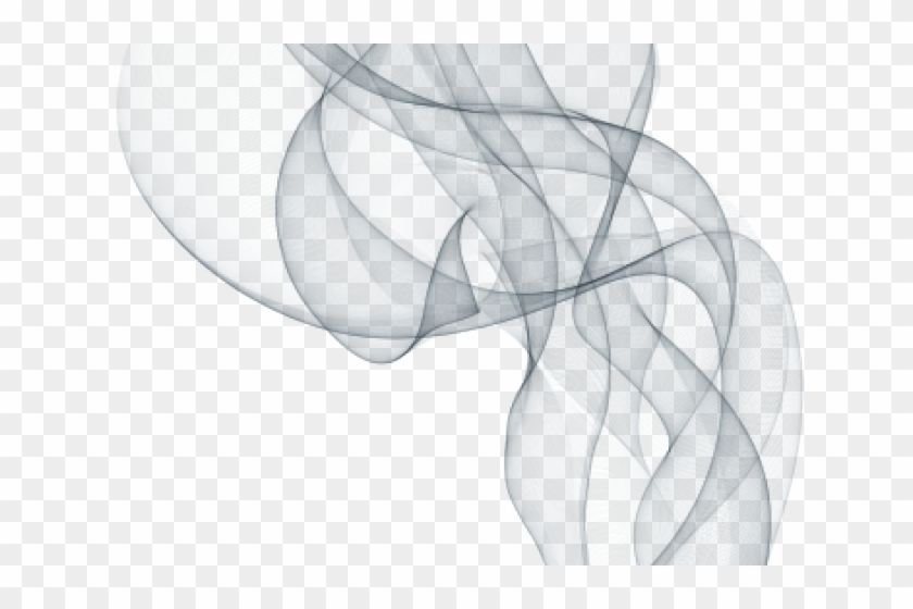 Smoke Effect Clipart White Smoke - Vapour Image Png Transparent Png #426758