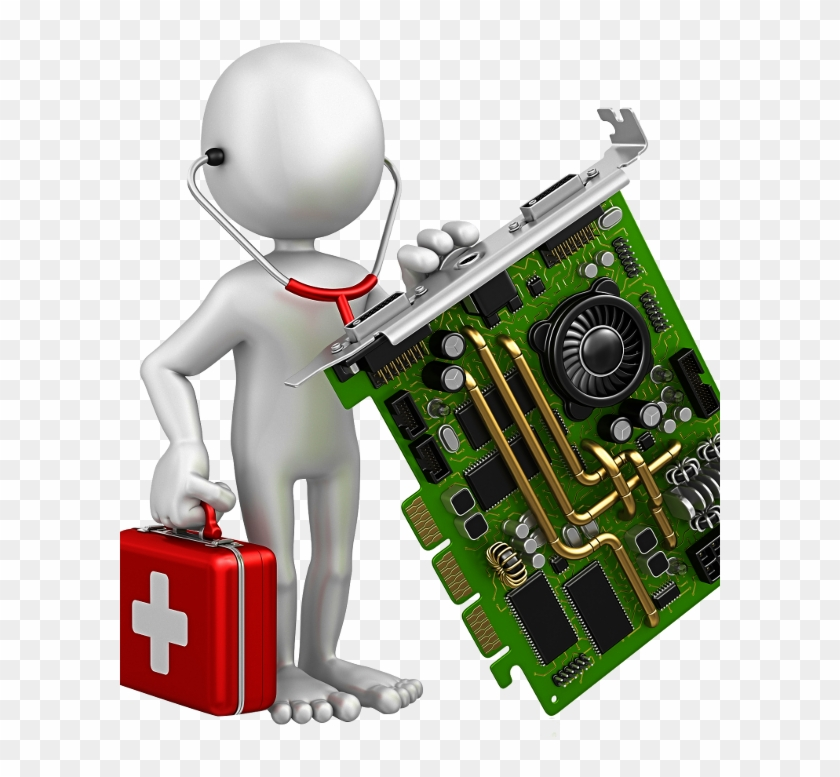 Need Your Lights Repaired Or Refurbished Then Please - Tooth Doctor Clipart #427338