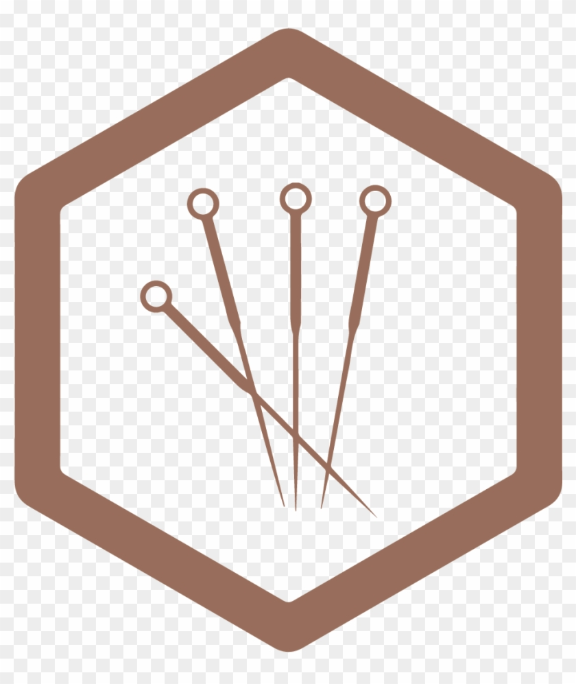 1200 X 1200 11 - Acupuncture Png Clipart