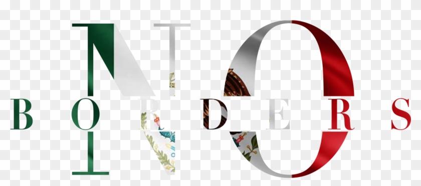 No Borders Empire Store - Graphic Design Clipart #429457