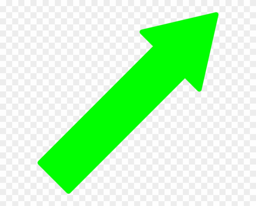 How To Set Use Arrow Up Right 3 Icon Png, Transparent Png #429675