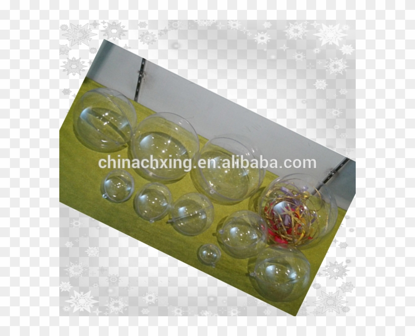 Wine Glass Clipart #4201648