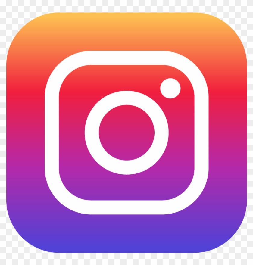 Instagram Social Media Icons, Nintendo Switch, Social - Icon Social Original Clipart #4211449