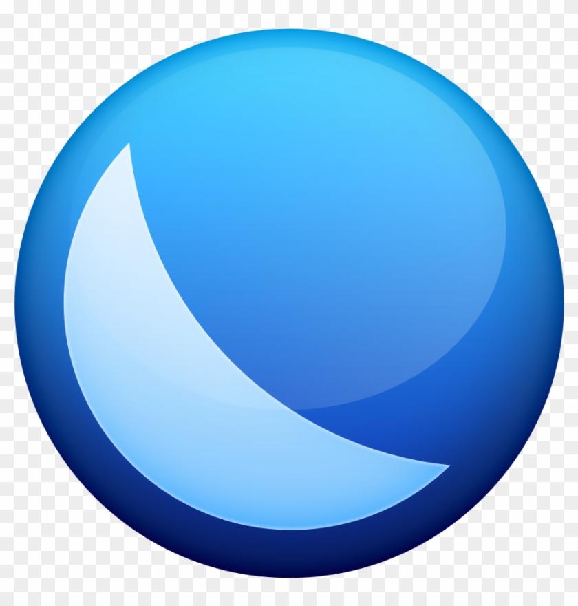 Luneos Logo 1024 - 1024 X 1024 Image Size Clipart #4213009