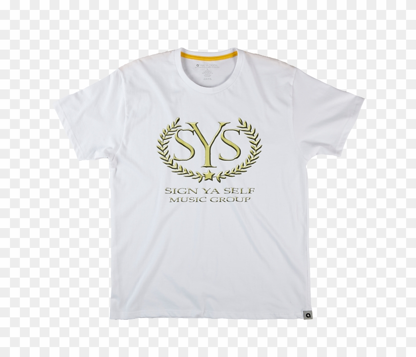 Sys3 - Saturday Night Live Stefon Shirts Clipart #4219609