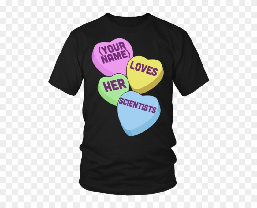 Larry Bernandez T Shirt , Png Download - Legends Are Born In November T Shirt Clipart #4222991