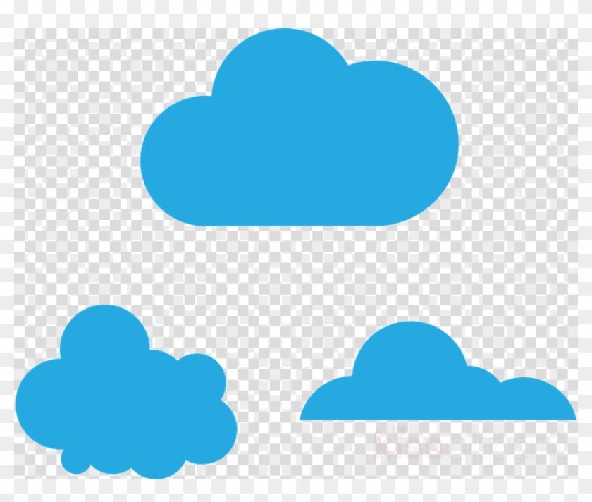 gambar vektor awan png clipart clip art png download coffee grounds clip art transparent png 4223122 pikpng gambar vektor awan png clipart clip art