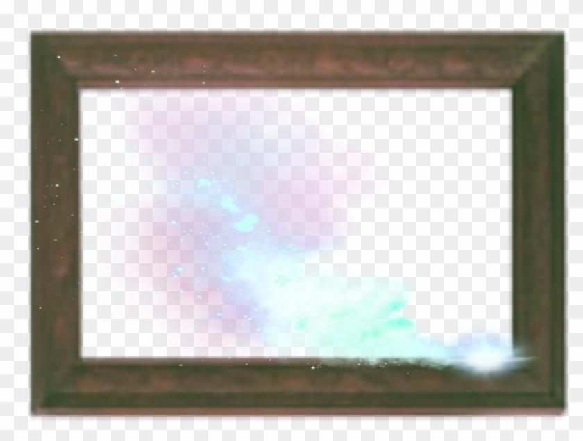 #mq #smoke #stars #dust #glitter #frame #frames #border Clipart #4227364