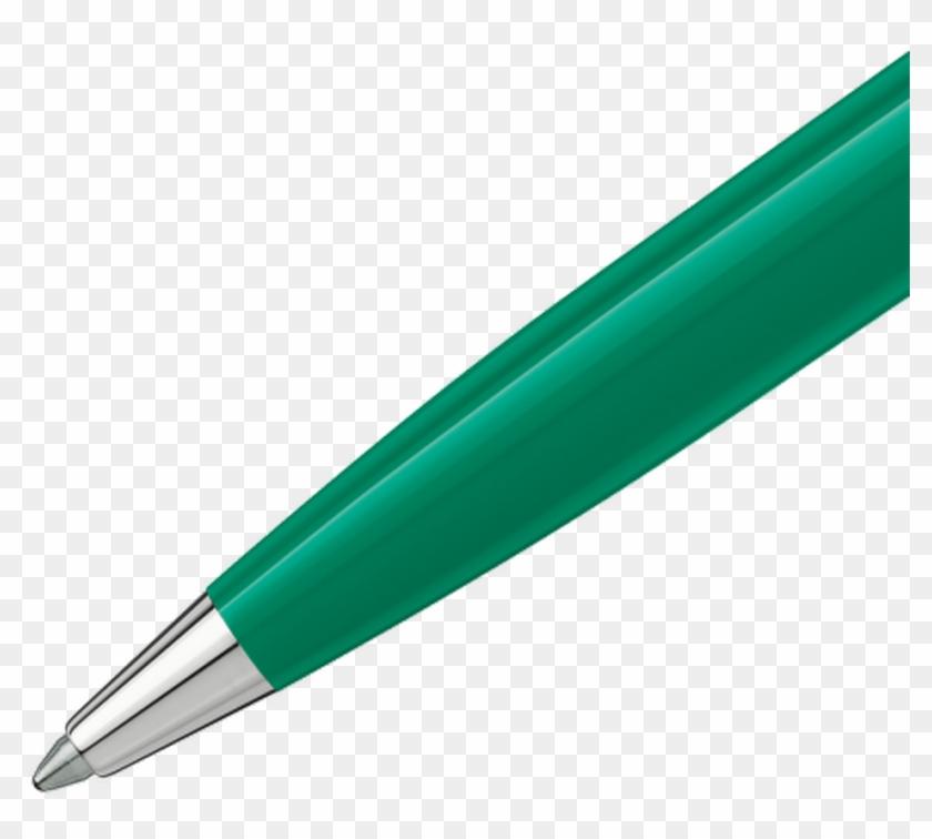 ballpoint pen clipart 4232819 pikpng ballpoint pen clipart 4232819 pikpng
