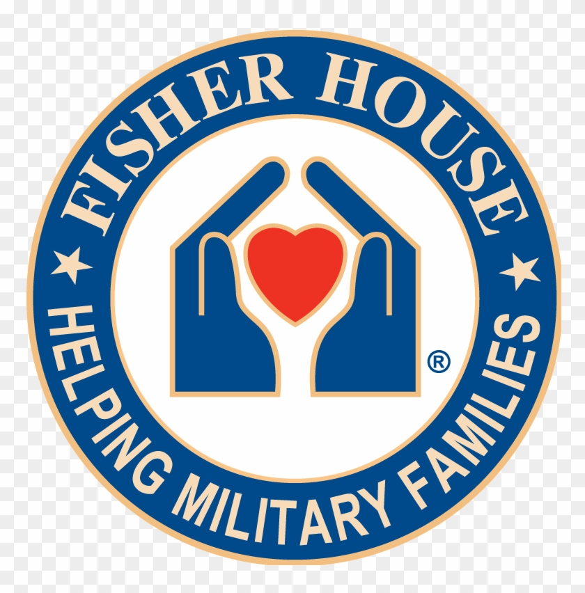 Doing So Ensures That We Are Reaching Every Member - Fisher House Foundation Clipart #4242695