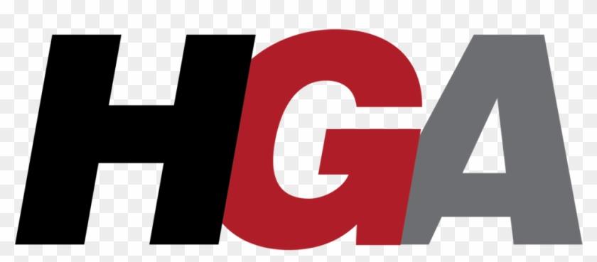 Hga 5% Active Harmonic Filter - Graphic Design Clipart #4261087