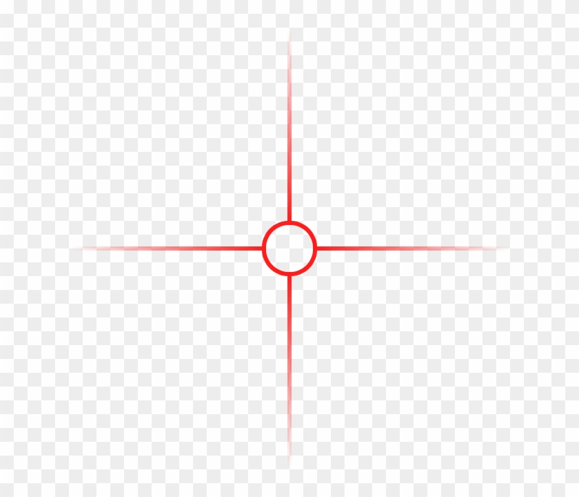 Crosshairs Simple Png 7 Kytkin Clipart 4265095 Pikpng Download now the free icon pack 'crosshair'. crosshairs simple png 7 kytkin