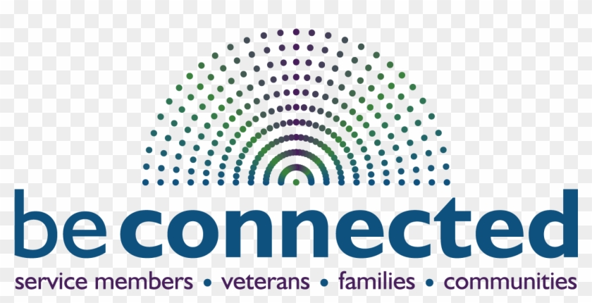 If You Or Someone You Know Is In Need Or Support Or - Connected Arizona Clipart #4265157