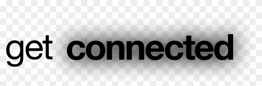 Getconnected - Get Connected Clipart #4265411