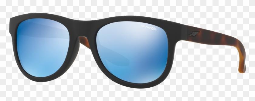 Gafas De Sol Arnette 4222 227355*3n Ng - Oakley Holbrooks Brown Granite Polarized Clipart #4269773