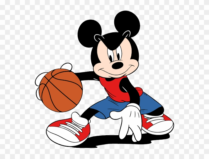 Image result for vintage minnie mouse coloring pages | Mickey maus ... | 640x840