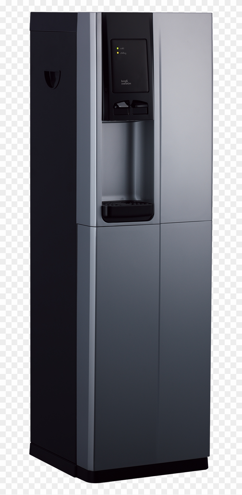 B2 Water Cooler - Cabinetry Clipart #4278723