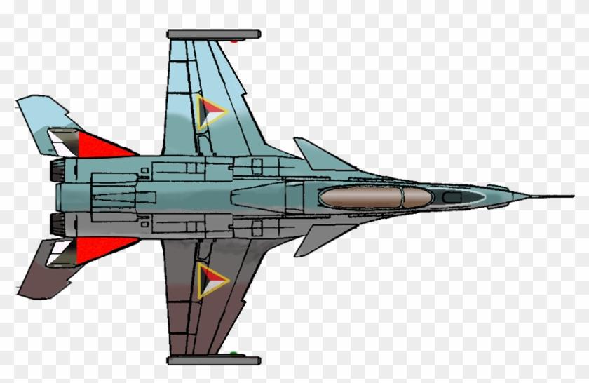 "I Call This Class Of Military Jet A ""patrol Interceptor"" - Mitsubishi F-2 Clipart #4296318"