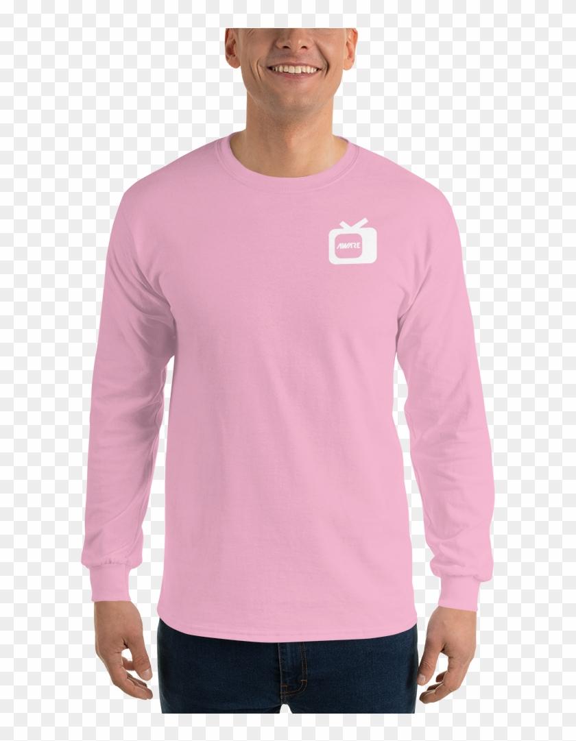 Wockhardt Long Sleeve T-shirt - D Wade World Tour Shirt Clipart #4299533