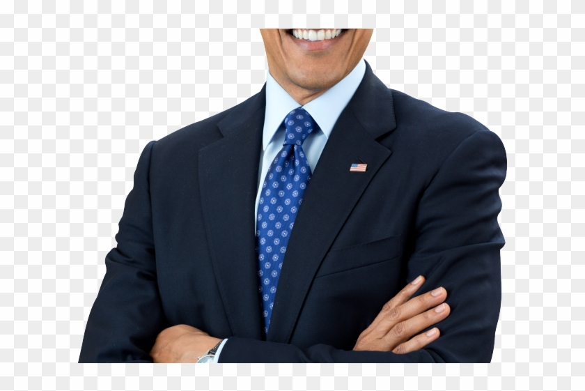Barack Obama Clipart Png Barack Obama Transparent Png 431205 Pikpng