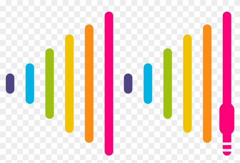 Rewind Music Square Transparent-01 - Graphic Design Clipart #432633