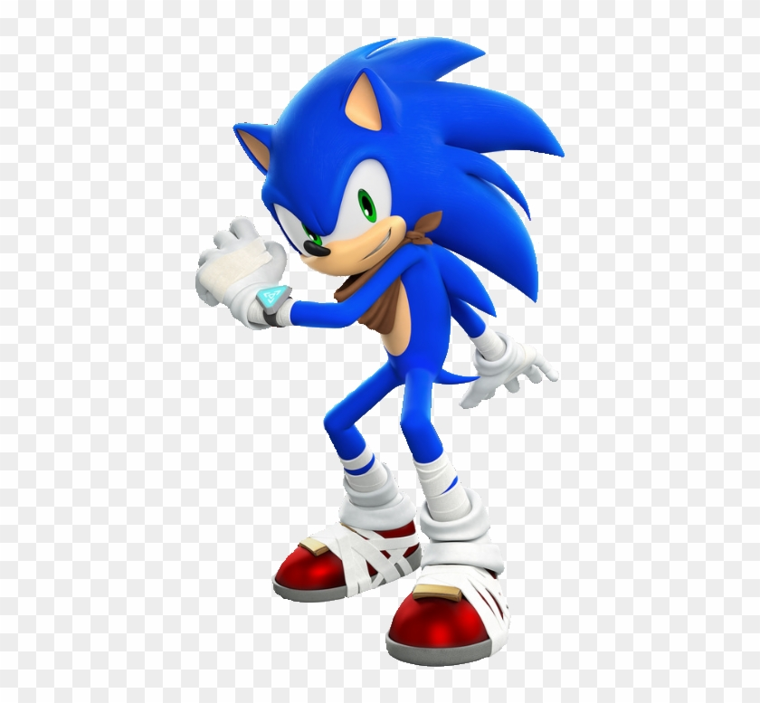 Sonic Boom Google Search Sonic Boom Sonic The Hedgehog Clipart 434248 Pikpng
