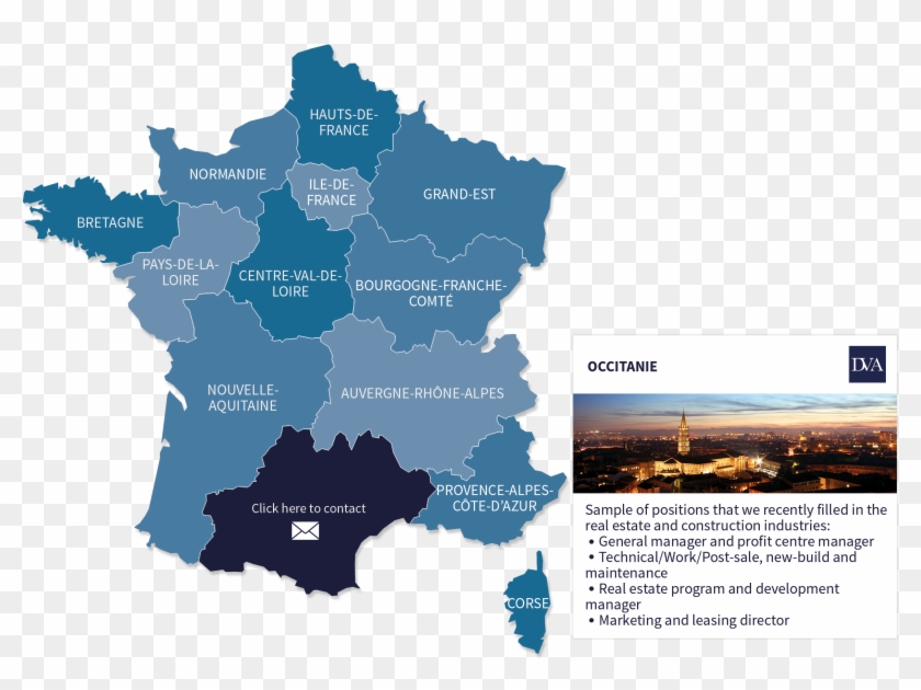 International - Map Of France Inland Lake Clipart #437459