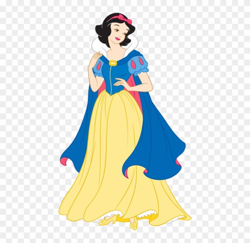 Snow White Seven Dwarfs illustraitons, Seven Dwarfs Mine Train Snow White  The Walt Disney Company, Snow White And The Seven Dwarfs Free transparent  background PNG clipart | HiClipart