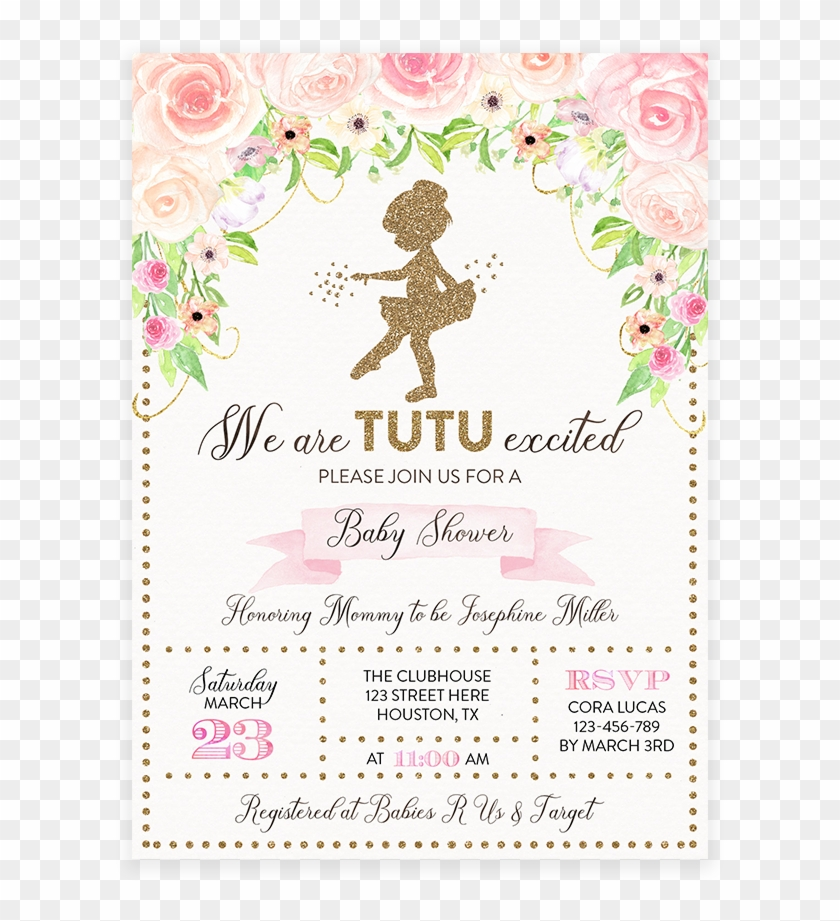 Tutu baby girl clipart clipart kid - Cliparting.com