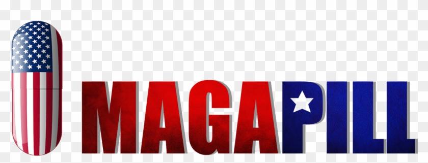 President Donald J - Trump Coin Transparent Png Clipart #4302920
