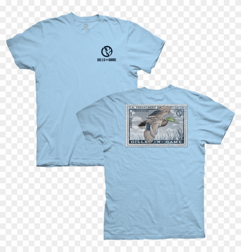 Duck Game Png , Png Download - Mens Jack Daniels T Shirt Clipart #4303407