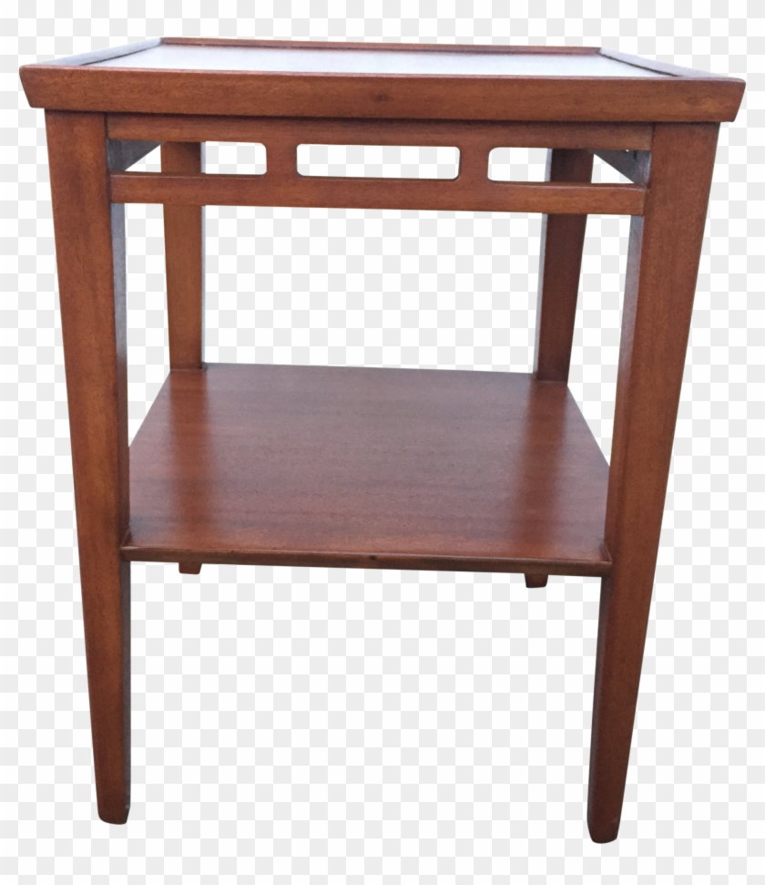 Fantastic 19Th Century Arts And Crafts Mahogany Accent Table Sofa Pdpeps Interior Chair Design Pdpepsorg