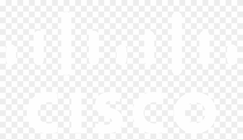 Cisco Logo Png - Transparent Cisco Logo White Clipart@pikpng.com