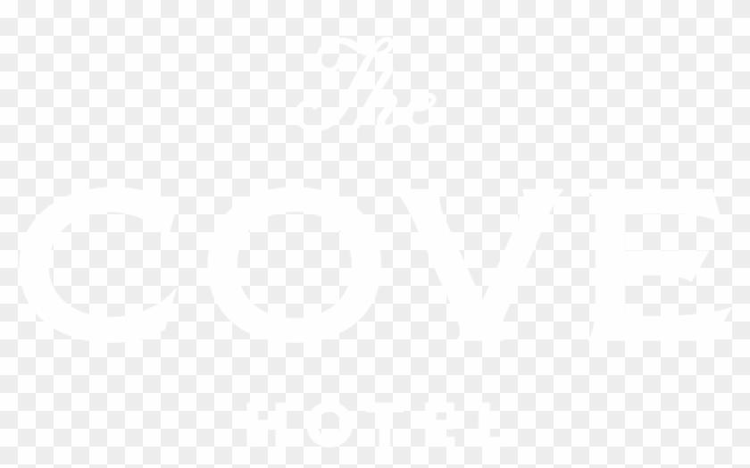 Suite Patio - Graphic Design Clipart #4308896