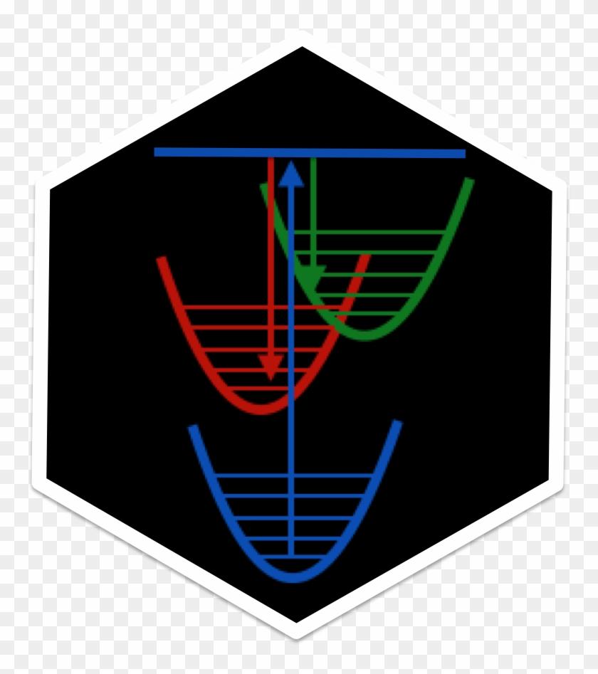 Science Annex 504, Georgia State University, Atlanta, - Emblem Clipart #4309234