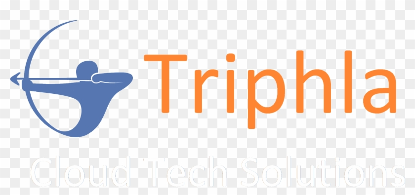 Triphla Limited Is A Silver Microsoft Partner In App - Graphic Design Clipart #4310222