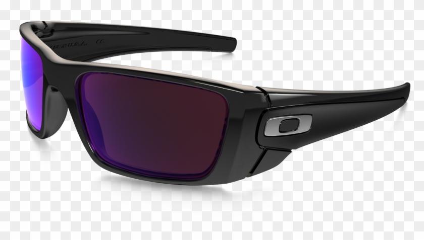 Discount Oakley Baseball Sunglasses Hut - Best Oakley Sunglasses 2018 Clipart #4322838