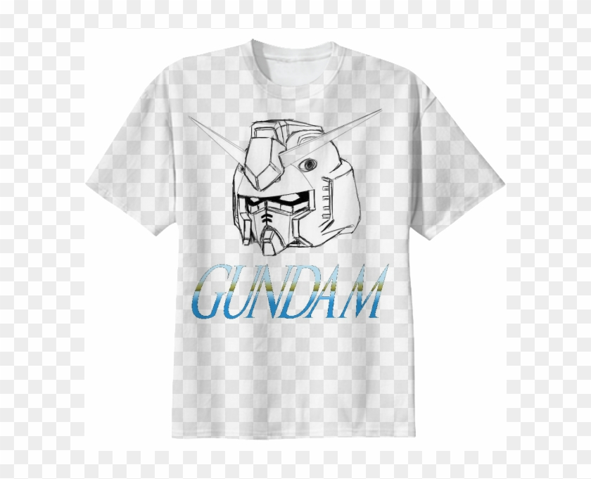 LOSE Tee Cool Pug Dog Teenager Pattern Short Sleeve Outdoor T Shirt for Men