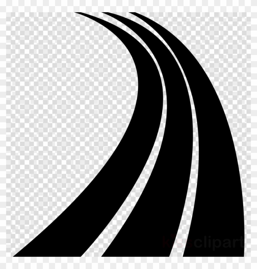 Download Jogging Track Icon Clipart All-weather Running - Running Track Icon Png Transparent Png #4323588