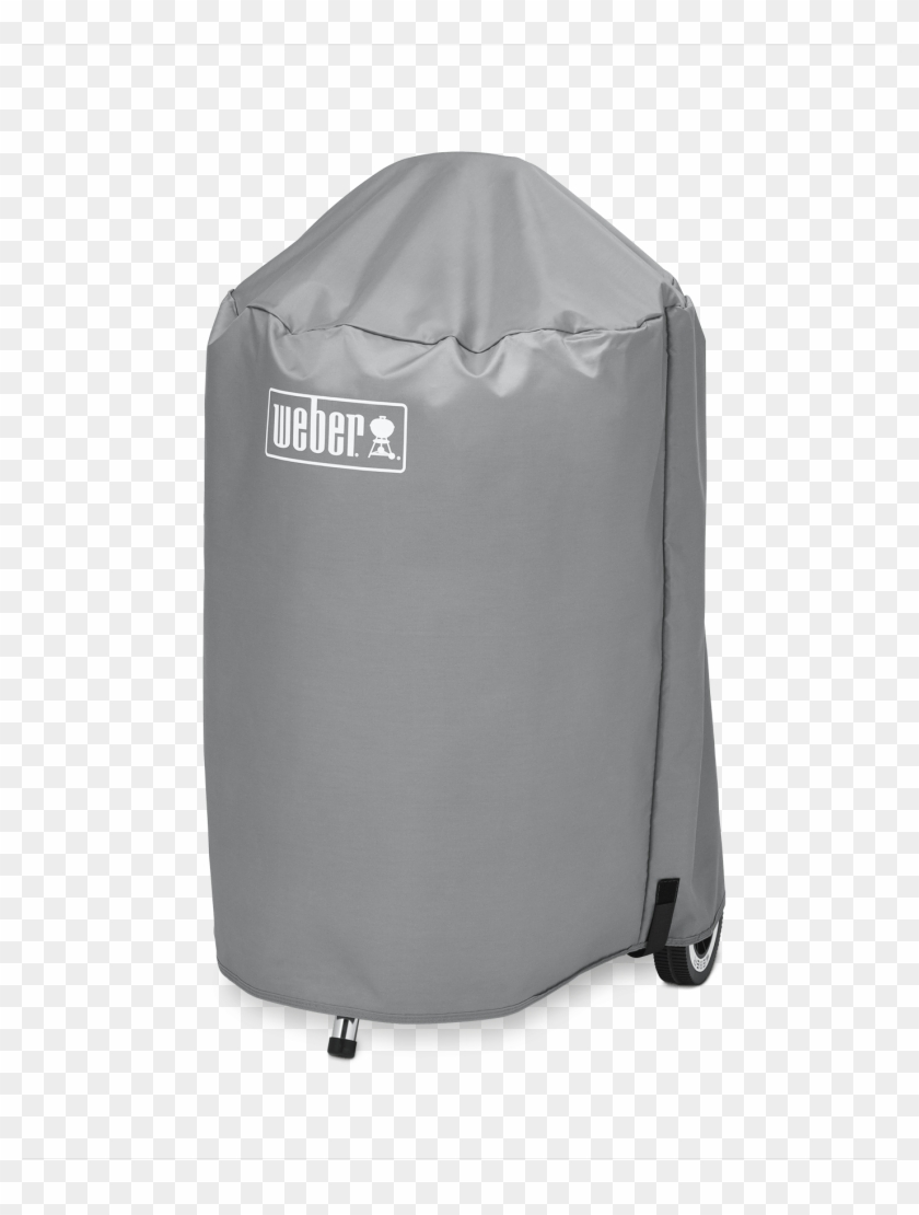 Suddenly Weber Grill Cover Barbecuehoes Original Weber - 7175 Weber Clipart #4338974