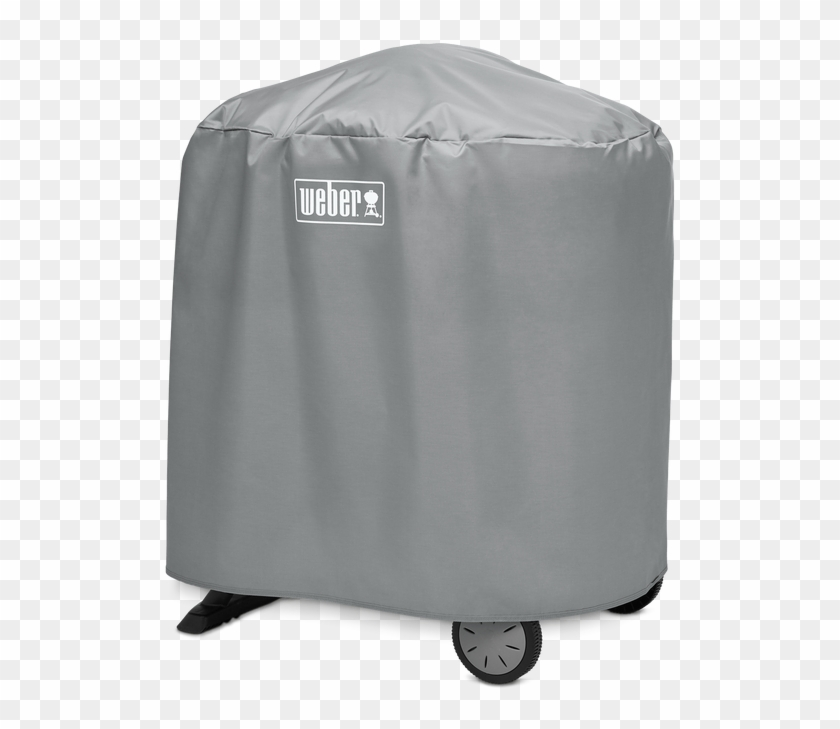 Grill Cover, 1000 / 2000 With Stand Cover, Polyester - Obal Na Gril Weber Clipart #4339617