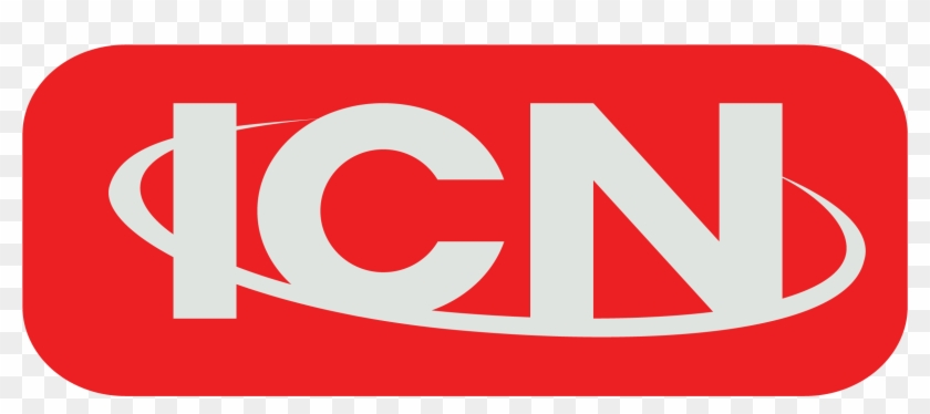 8, Icn Programming - Icn Clipart #4351712