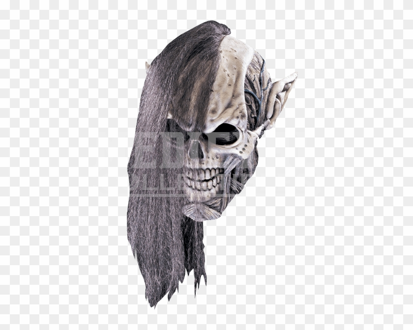 Halloween Monsters Clipart 4352450 Pikpng