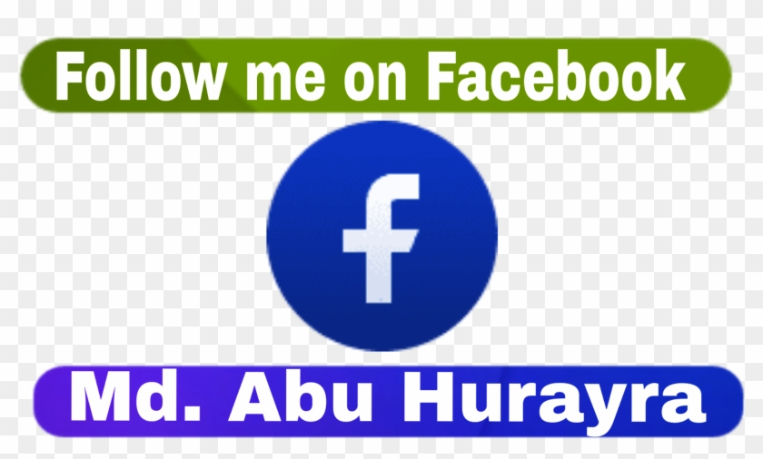 Facebook Clipart #4366528