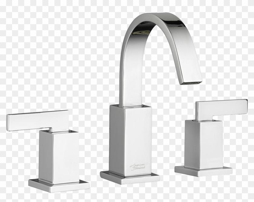 Pull Down Kitchen Faucet Costco American Standard Bathroom