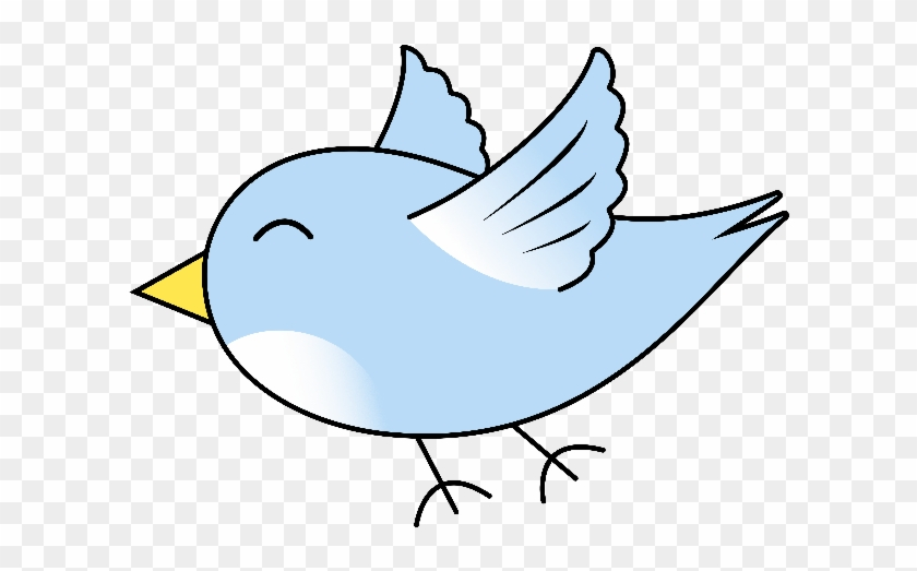 Flying Birds Cartoon Png - Flying Bird Cartoon Clipart@pikpng.com