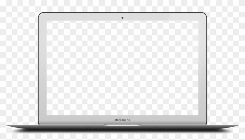 Mac Png Image - Mac Book Png Clipart #442446
