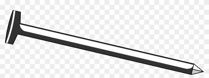 clip art royalty free download nails vector clip art nail clip art black and white png download 447706 pikpng clip art royalty free download nails