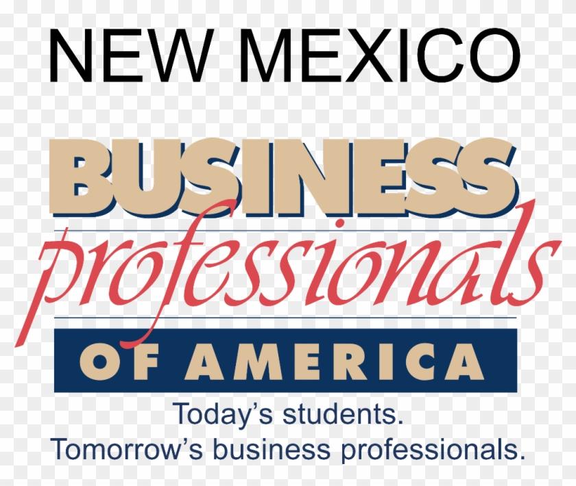 Organizations - Bpa - Bpa Logo New Mexico Clipart #4408405